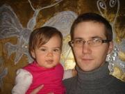 Aurelia and me