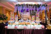 Mother's Day Garden Party Brunch at Fashion Island Hotel
