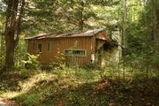 Elkmont Cabin