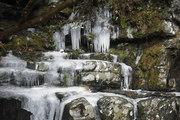 abrams falls 033