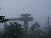Glingmans Dome.
