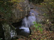 cumberland gap fall 09 010