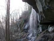 Quilliams Falls