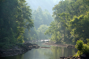 Rivers/Streams