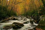 Almost Big Creek Time-2