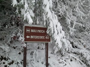 2012-10-30 Max Patch