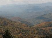 Aniversary Trip October 11th