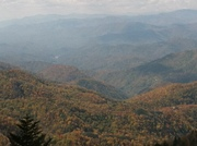 Tennesse mountains (136)