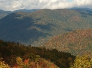 Tennesse mountains (118)