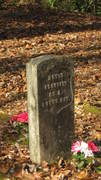 Cavalry Officer Remembered...