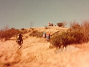 1979 college days bxpx trip