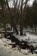Brrrrr-utiful Snow