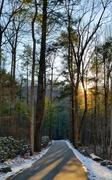 Twins Creeks, Cherokee Orchard Road