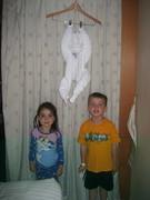 3 Monkeys 2007