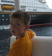 Grand Cayman 2007