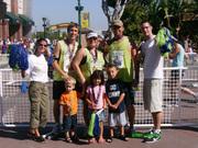 Team Micah 2007