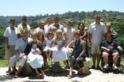 jarryds whole family