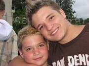 jaz brothers