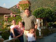 In Sicily 2004