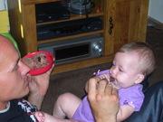 Dad&Aja