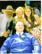 pud graduation