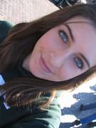 Katie's Pictures. 790