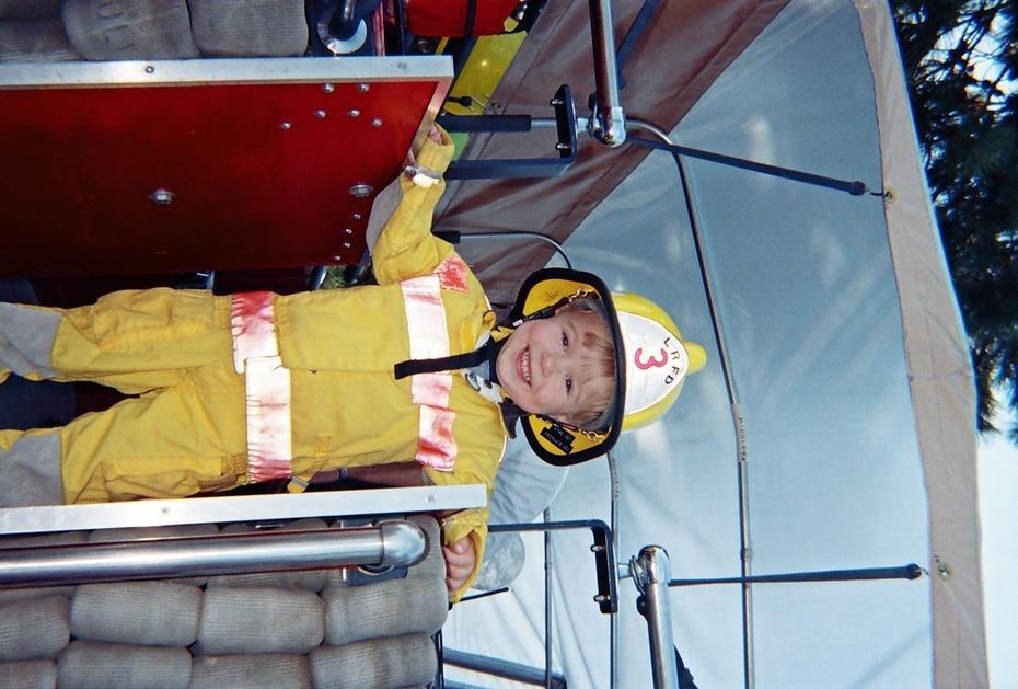 R001-009 firemanWill(2)