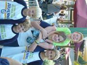 Me & the Killian kids
