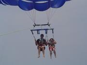 parasailing 006