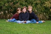 Family photos 10 13 08 019