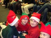 Christmas play 2008 002