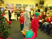 Christmas play 2008 003
