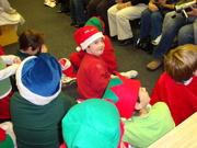 Christmas play 2008 001