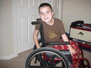 My Tyler