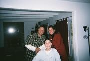 12-13-2006-05