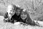 Chipman Family 014
