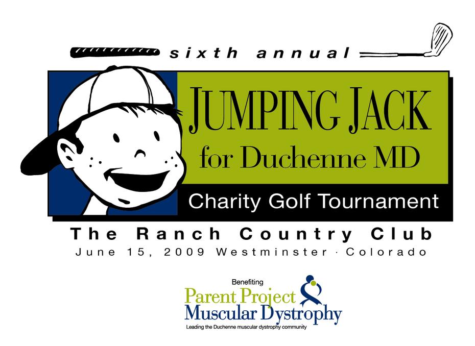 JUMPING_JACK_Logo_2009