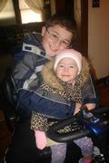 Ryan & Shaina