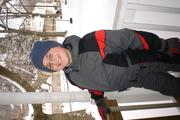 Ryan-Snow!