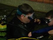 Dive 3 - 25 Oct 2008 037