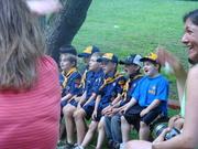 cub scouts 012