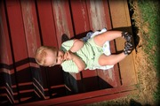 My little angel :)