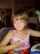 Photo uploaded on April 5, 2012