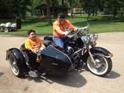 Mojiz & Asjad
