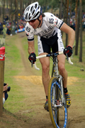 kiwimark, Zolder Cyclocross Worlds 2002