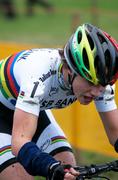 Hoogerheide World Cup06, Marianne Vos