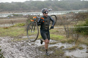 CCCX 2006 Fort Ord