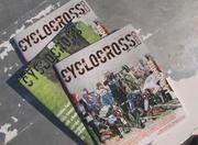 cultcross1-5