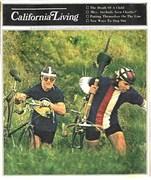 Cal Living CX
