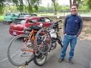 KFCX-bike on bike